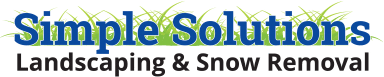 Simple Solutions Landscaping