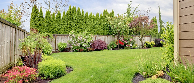8 Tips for Property Maintenance in Summer